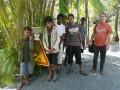 Visite des CAPA1 ARC  (1)