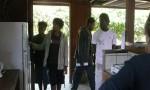tn_visite des CAPA1 ARC  (2)