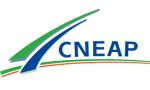 CNEAP : éduquer, former, agir pour nos territoires