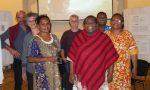 «Les quartiers de Port-Vila», une exposition à l'école Maurice Leenhardt | ARP