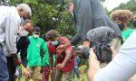 Hommage à Samuel Paty | Le ministre des Outremers à Do Neva